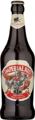 Wychwood Imperial Red бут. 0,5 л