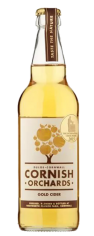 Cornish gold cider бут. 0,5л