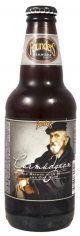 Founders Curmudgeon Old Ale бут. 0,355 л