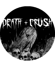 In Peccatum Death Crush бут. 0,33 л