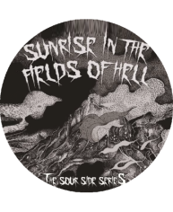 In Peccatum Sunrise In The Fields Of Hell бут. 0,5 л
