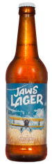 Jaws Lager бут. 0,5 л
