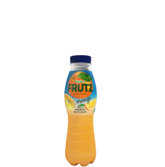 Sandor Frutz апельсин 0.4л