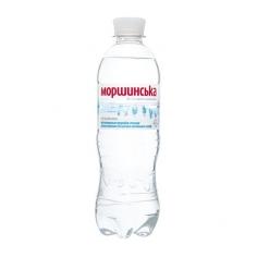 Вода негазована Моршинська, 0.5 л