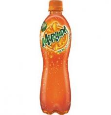 Мірінда апельсин, 0.5 л