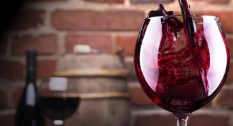Червоні вина