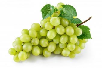 Виноград, 100г