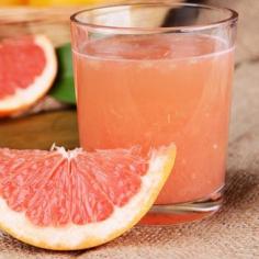 Грейпфрутовий фреш 250мл