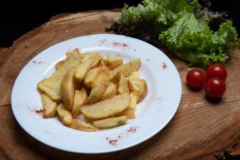 Картопля по-уланівськи 200г