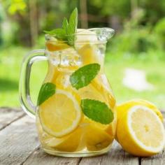 Лимонад 1л