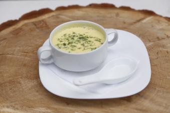 Сирний суп Тудзіно, 300г