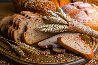 Хліб 1шм