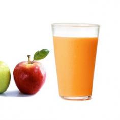 Яблучний фреш 250мл