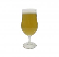 Пиво світле