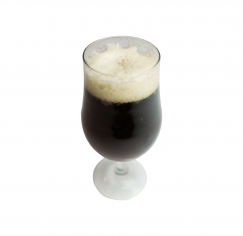 Пиво темне (напівтемне)