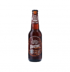 Пиво Волинський Бровар