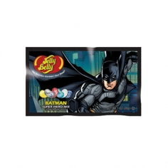 jelly belly batman 28г