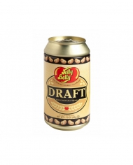 Jelly Belly Draft Beer 49 г