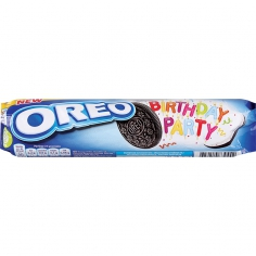 Oreo Birthday Party 154 г Испания