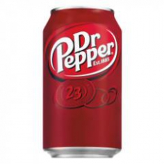 Dr.Pepper Classik (USA, state Atlanta)