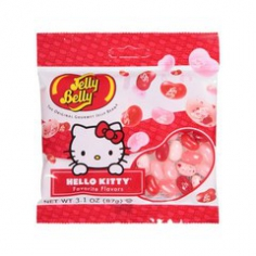 Hello Kitty 90г