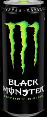 Monster 0.33