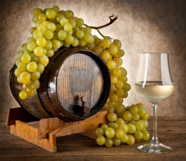 Вино Бочкове (не пробивать)