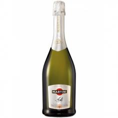 Шампанське Asti