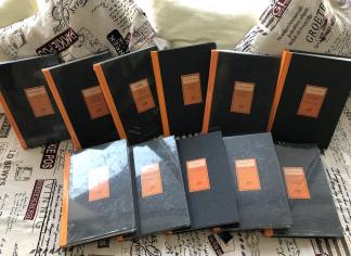 Библиотека финансового директора (11 книг). Коллектив авторов.