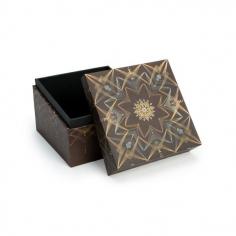 Kirikane, Bhava, Square ultra, box, 9781439725795