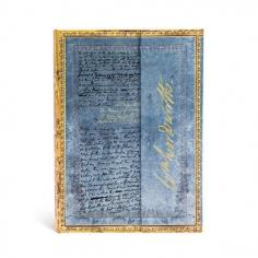 Embellished Manuscripts. Wordsworth 5719, 9781439425719, 9781439725719