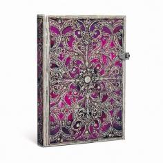 Safavid Binding Art, Safavid, Ultra, Lined, 9781439716014