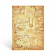 Sun & Moonlight Kraft - 144 Pages, midi, 9781439744550