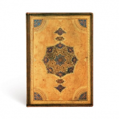 Safavid - 240 Pages, ultra, 9781439744505