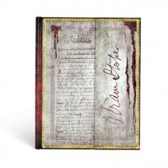 Bram Stoker, Dracula, ultra, 9781439743966