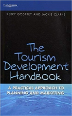 Tourism Development Handbook: A Practical Approach to Planning and Marketing