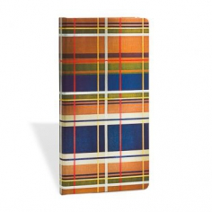 Mad for plaid, Chelsea, Slim, lined, 9781439731710