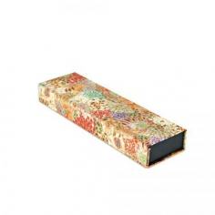 Pencil Cases, Kikka, Rectangular. 9781439753026