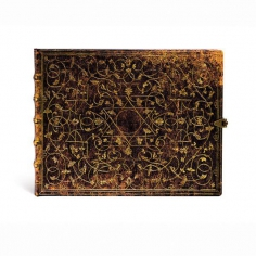 Grolier Ornamentali, Groiler, Guest book, 9781439725979
