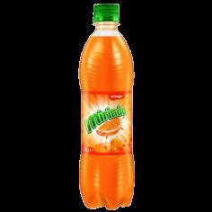 Мірінда - 0,5 л
