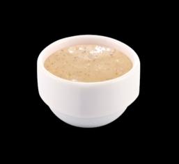 Соус горіховий 50 грам