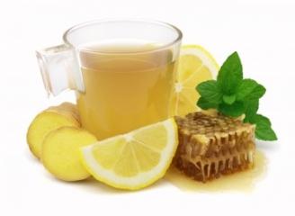 TEA teekann * TEE teapot * ЧАЙ чайник