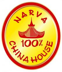 China House Narva