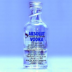 ABSOLUTE 1L