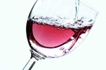 LAVRADEIRA Rose/ roosa/ розовое 16cl 10,5%