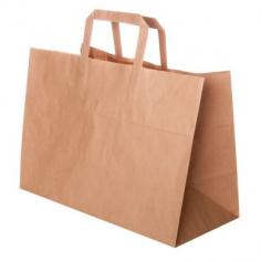 Paber kott lamedate * Пакет бумажный
