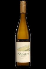 Casa Ferreirinha Planalto Duoro Vinho Branco Seco Reserva 12,5% 0,75L 2019