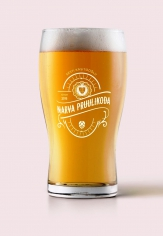 Narva Lager õlu 0,33
