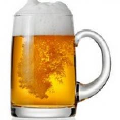 Narva Lager õlu 1,0L