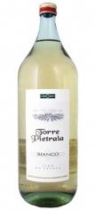 Lagas das Pias vinho punane vein 12,5% 1,0 L